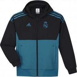 Real Madrid UCL Junior
