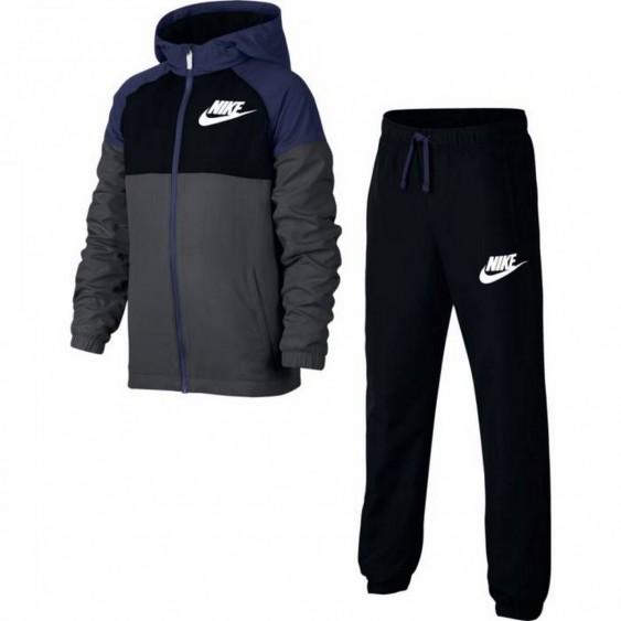 Sportswear Winger Junior