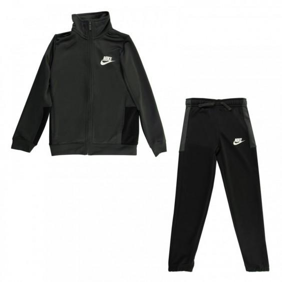 Sportswear Junior
