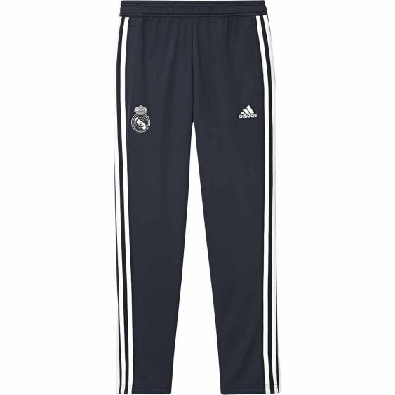 Real Madrid Polyester Junior