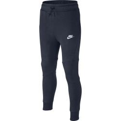 Sportswear Tech Fleece Junior