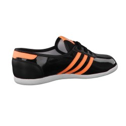Forum Slipper 2.0 K Cadet