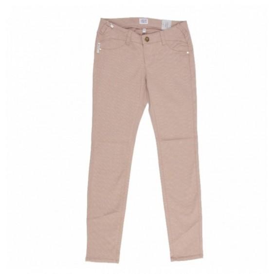 Pantalon Junior