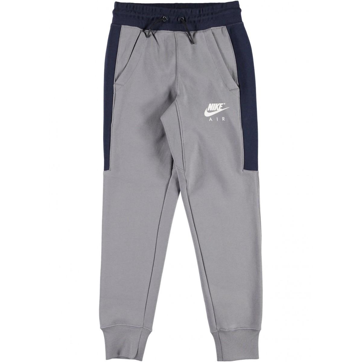 pantalon junior nike