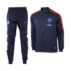 Paris Saint-Germain Junior
