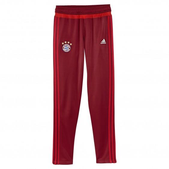 FC Bayern Junior