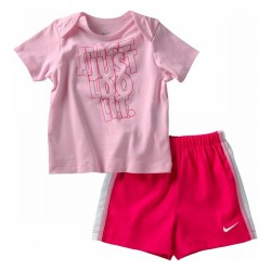 JDI Mixed Set Bébé