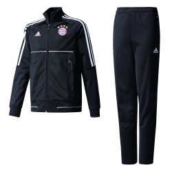 FC Bayern Munich Junior