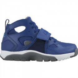 Huarache Junior