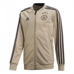 Ajax Amsterdam Junior
