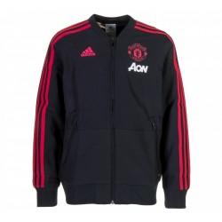 Manchester United Presentation Junior