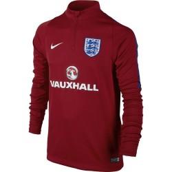 Angleterre Drill Junior