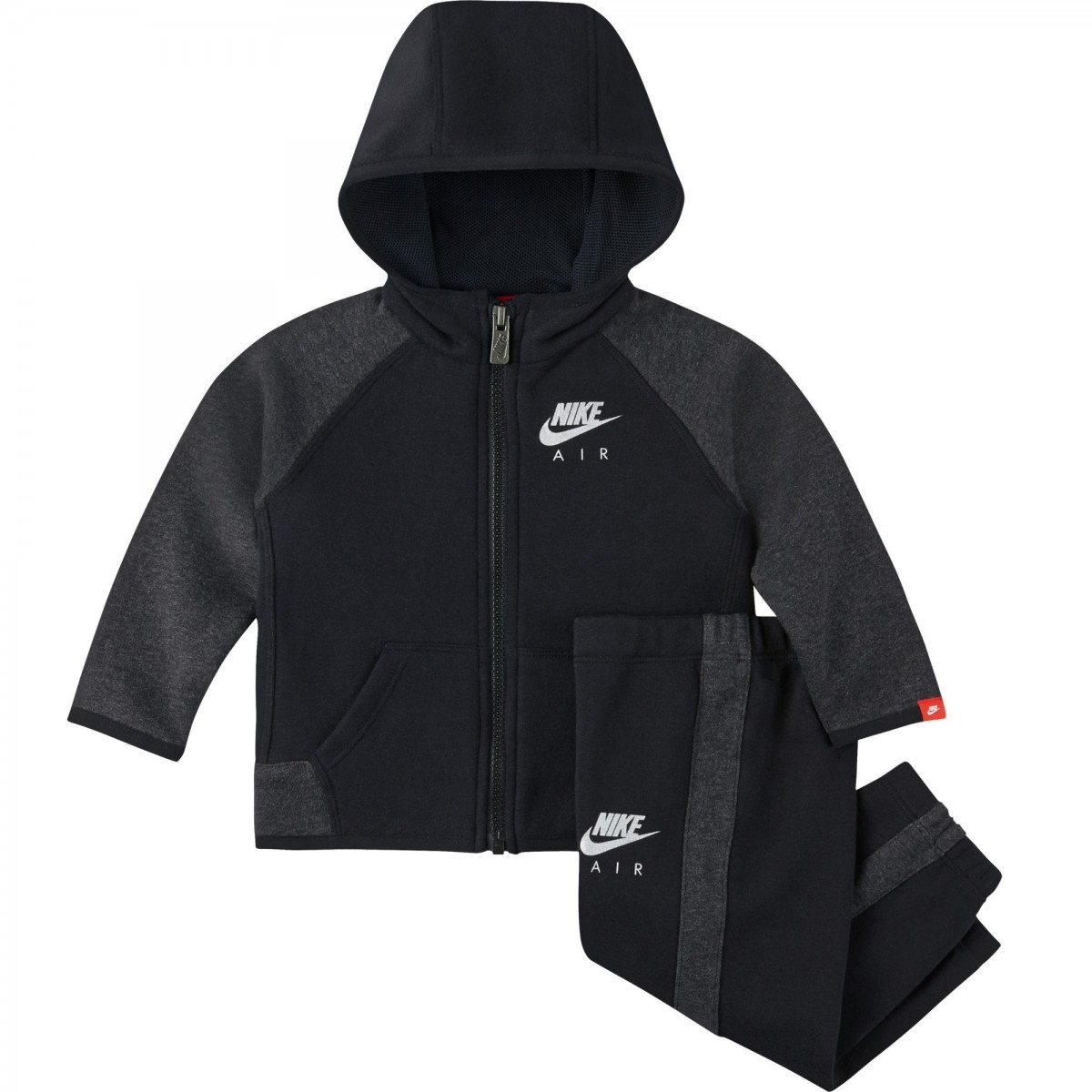 jogging enfant garcon nike air