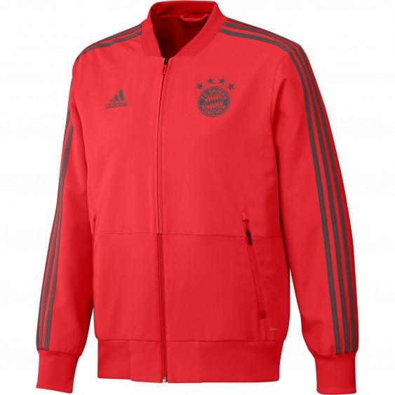 FC Bayern Munich Junior