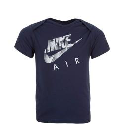 Air Bébé