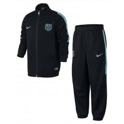 FC Barcelona Cadet