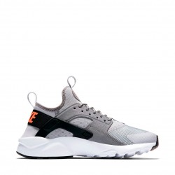 Air Huarache Ultra Junior