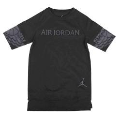 Jordan Sportswear Junior