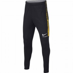Dri-Fit Neymar Jr. Academy