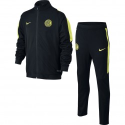 Inter Milan Junior