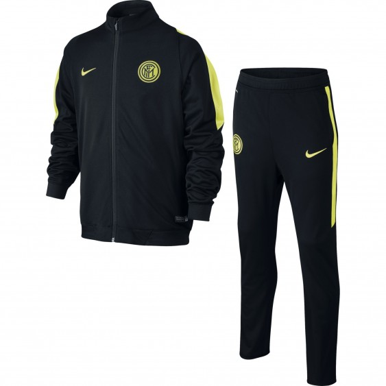 Inter Milan 2015/2016 Junior