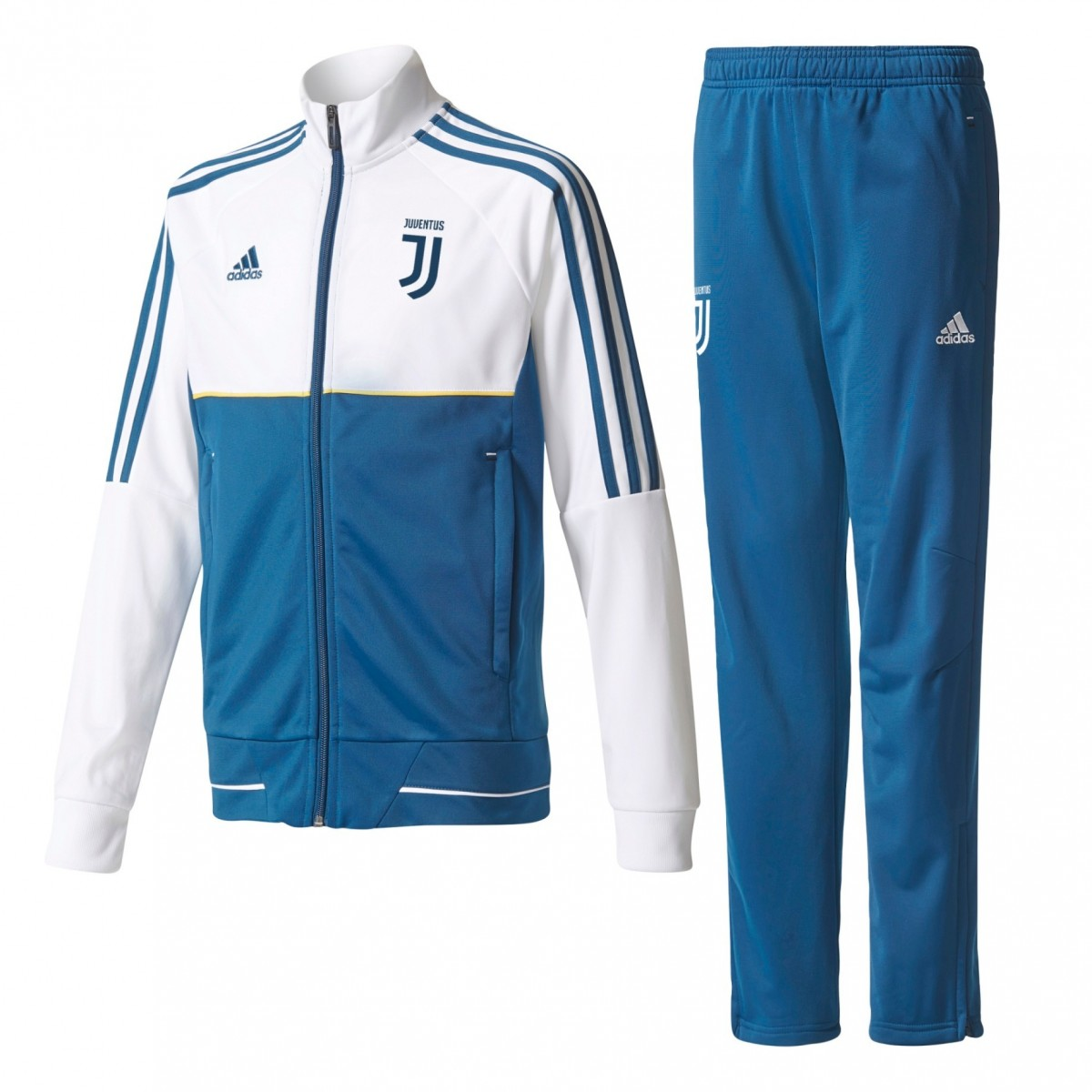 Ensemble de survêtement adidas performance Juventus Junior