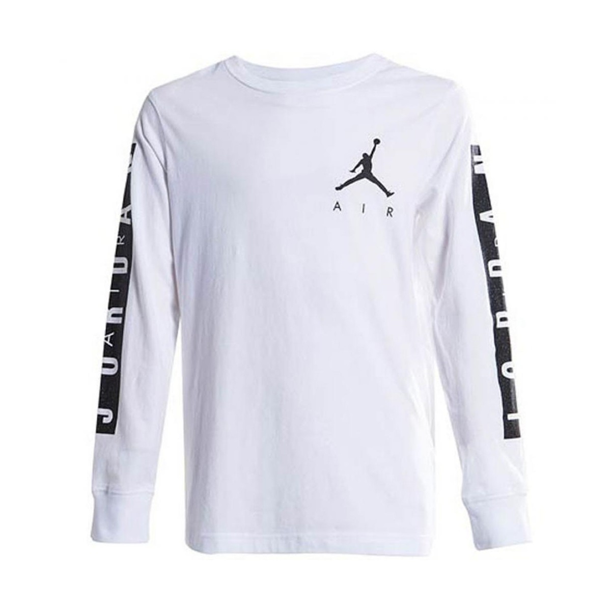 Junior Tee Cement Shirt Jordan Print kiXZOPu