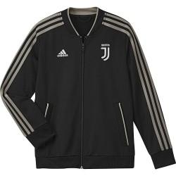 Juventus Junior