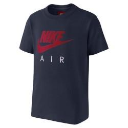 Air Logo Cadet