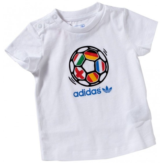 AC Football Bébé