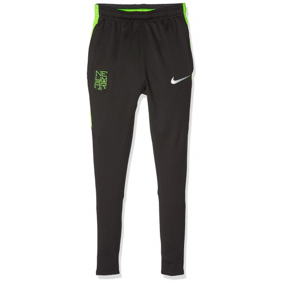 Pantalon De Nike Dri Squad Neymar Survêtement Fit Junior XuTkZiwOPl