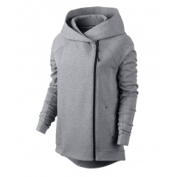 Tech Fleece Cape