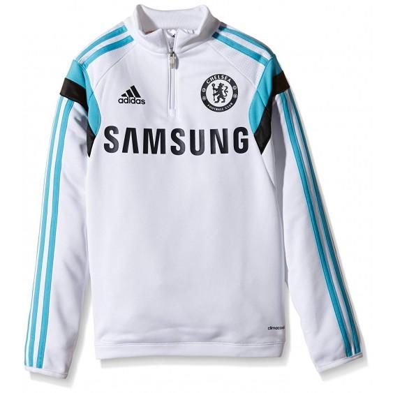 Chelsea FC Training Top Cadet