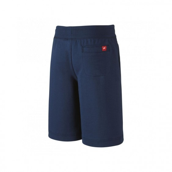 Sportswear Jersey Graphic 3 Cadet