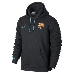 FC Barcelona Core