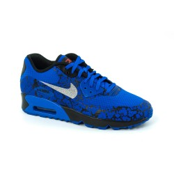 Air Max 90 Cr7 Fb Junior