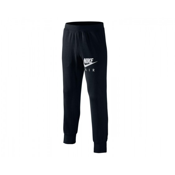 Pantalon de survêtement nike Air French Terry Junior