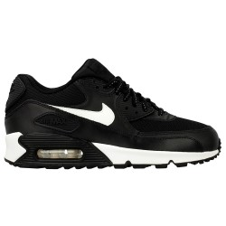 Air Max 90 Flash Junior