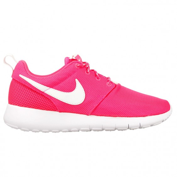 Roshe One Junior