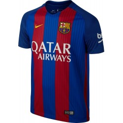 FC Barcelona Stadium Home Junior