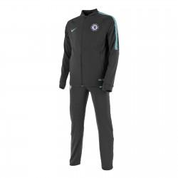Chelsea FC Dry Squad Junior
