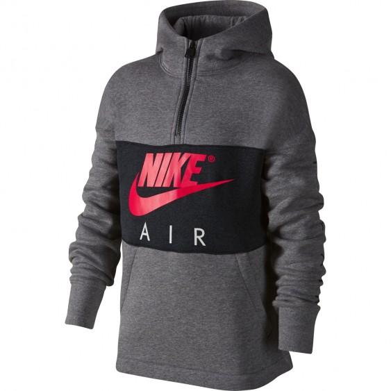 Air Junior