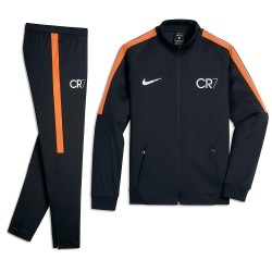 CR7 Dry Squad Junior