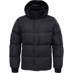 Doudoune The North Face Bedfor Down Bomber - T933RJJK3