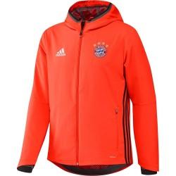 FC Bayern Munich Cadet