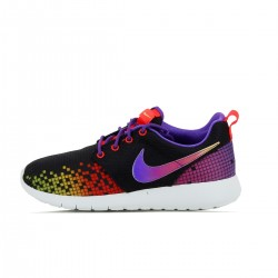 Roshe One Print Junior