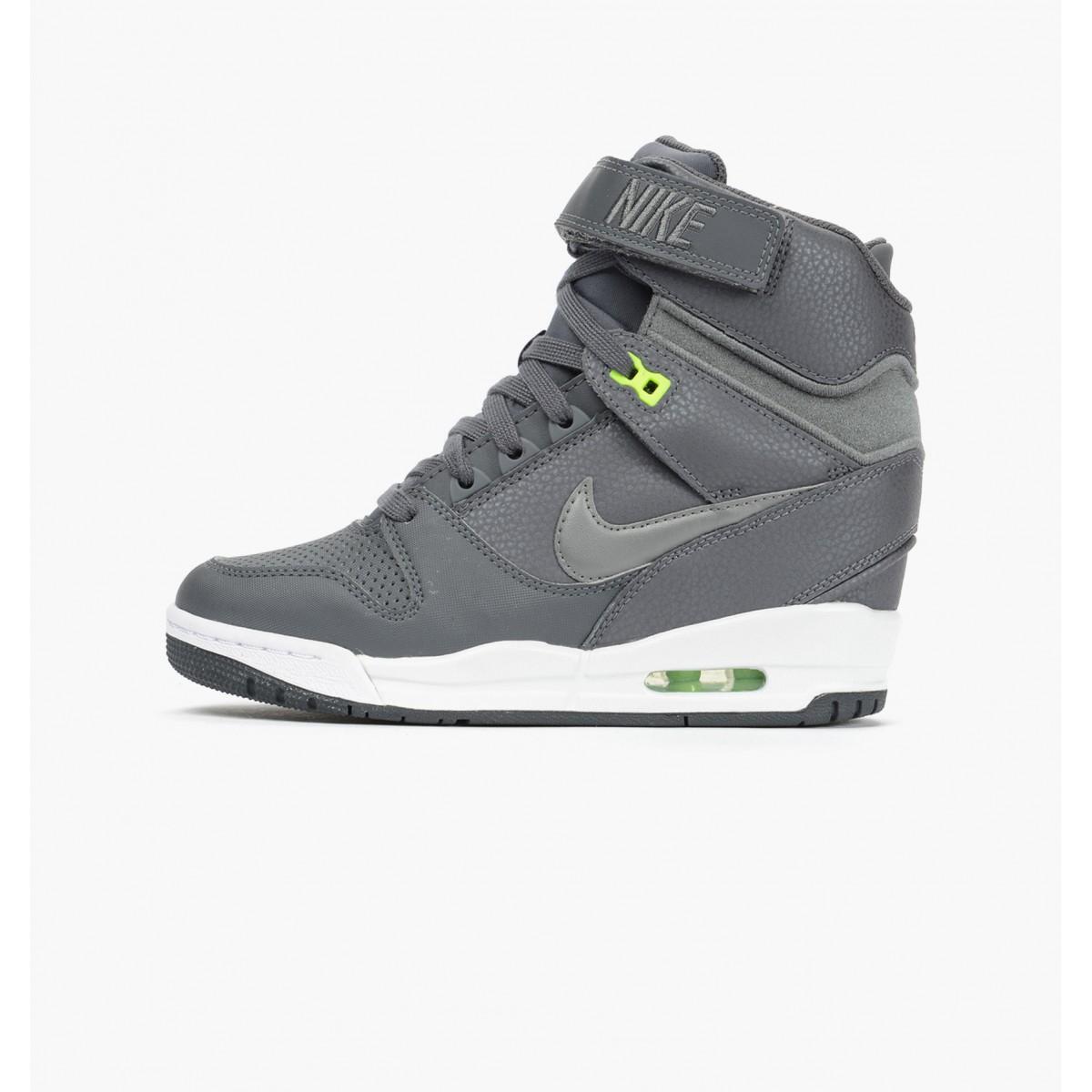 Nike Sportswear AIR REVOLUTION SKY ESSENTIAL Baskets