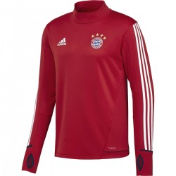 FC Bayern Munich Training Top Junior