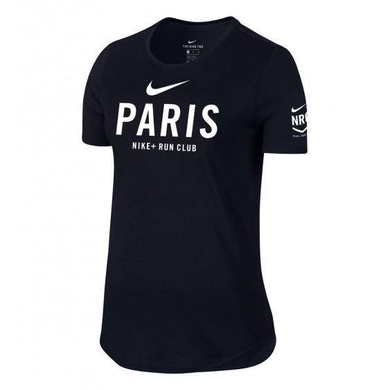Dri-Fit Run Club Paris