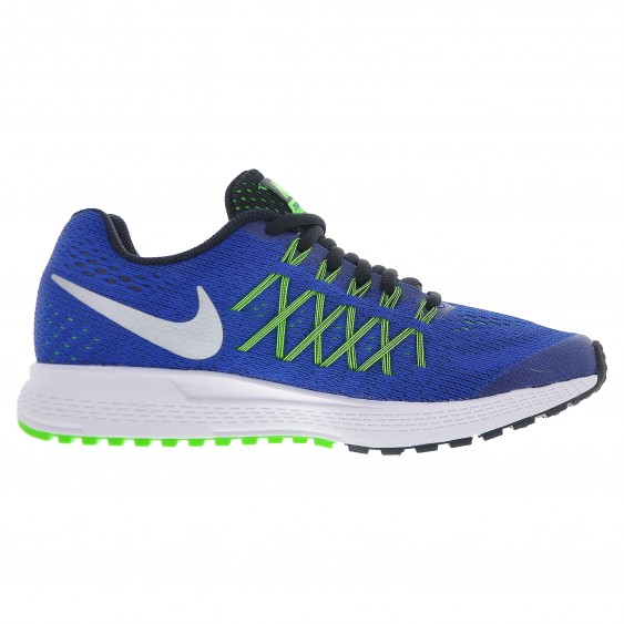 Air Zoom Pegasus 32 Junior